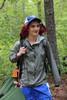 BioDreyLand2014Day4-126