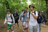 BioDreyLand2014Day4-127