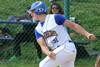 BaseballVJennings-16