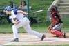 BaseballVJennings-14