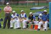 BaseballVJennings-12