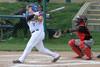 BaseballVJennings-11