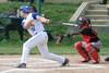 BaseballVJennings-15