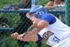 BaseballVJennings-13