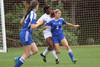 SoccerGDistrictFinal-10