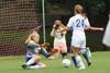 SoccerGDistrictFinal-13