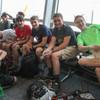 GrandCanyon2014-7