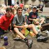 GrandCanyon2014-16