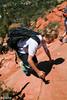 Grand Canyon 2013-31