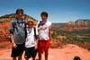 Grand Canyon 2013-37