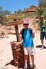 Grand Canyon 2013-26