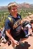 Grand Canyon 2013-30