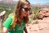 Grand Canyon 2013-28