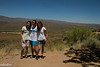 Grand Canyon 2013-24