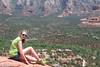 Grand Canyon 2013-34