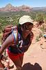Grand Canyon 2013-29