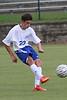 SoccerCClayton-1
