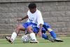 SoccerCClayton-15