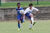 SoccerCClayton-17