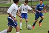 SoccerCClayton-10