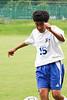 SoccerCClayton-11