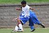 SoccerCClayton-14