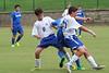 SoccerCClayton-13