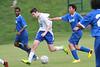 SoccerCClayton-19