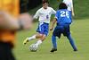 SoccerCClayton-5