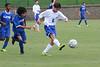 SoccerCClayton-7