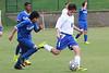 SoccerCClayton-6