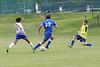 SoccerCClayton-20