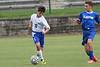 SoccerCClayton-9