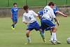 SoccerCClayton-12