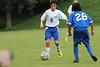 SoccerCClayton-4