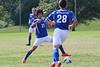 SoccerVMICDS-64