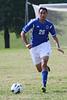 SoccerVMICDS-11