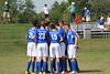 SoccerVMICDS-3