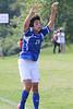 SoccerVMICDS-5