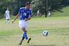 SoccerVMICDS-12