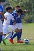 SoccerVMICDS-7