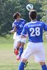 SoccerVMICDS-6