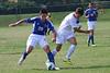 SoccerVMICDS-10