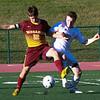 SoccerVLuthN-12