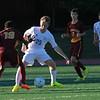 SoccerVLuthN-6