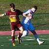 SoccerVLuthN-11