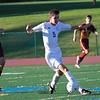 SoccerVLuthN-3