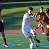 SoccerVLuthN-4
