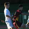 SoccerVLuthN-7