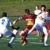 SoccerVLuthN-14